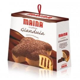 "Colomba La golosona ""gianduia"" Maina 750 gr"