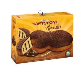 Agnello tartufone Motta 650 gr