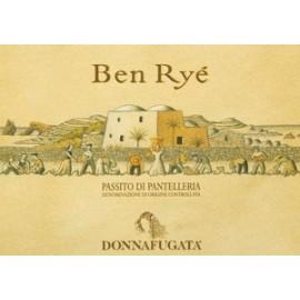 Ben Rye Donnafugata 0.375 cl