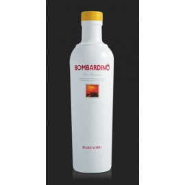 Bombardino Marzadro 50 cl
