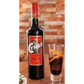 Amaro Cynar 70 cl
