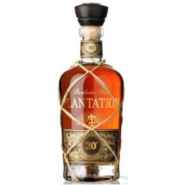 Rum XO 20TH ANNIVERSARY Barbados Plantation 70 cl