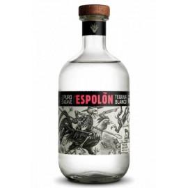 Espolon Tequila Bianca 70 cl
