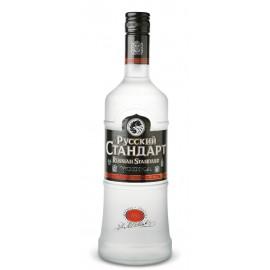 Vodka Russian standard 100 CL