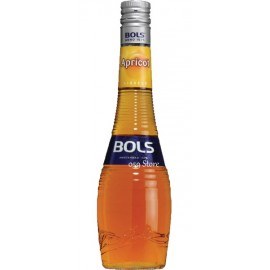 Liquore Bols Apricot Brandy 70 cl