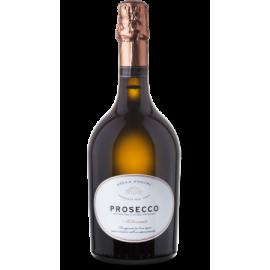 Spumante Prosecco brut millesimato VILLA FOLINI 75 cl