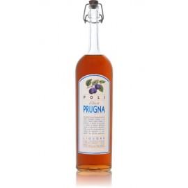 Liquore Elisr alla PRUGNA Poli 70 cl