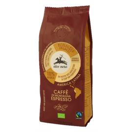 Caffè 100% arabica per espresso biologico Alce Nero 250 g