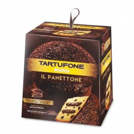 Tartufone il Panettone Motta 800 gr
