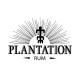 Rum Plantation Belize XO Selection des Anges – Single Cask Collection 70 cl