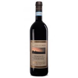 Piemonte Albarossa 2015 D.o.c. Castello di Neive 75 cl