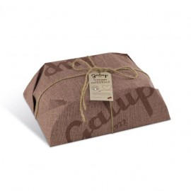 Colomba integrale Galup 750 gr