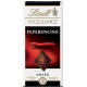 Tavoletta Peperoncino excellence 100 gr Lindt