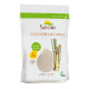 Zucchero di canna bio vegan Sarchio 500 gr
