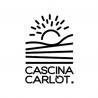 MOSEC Vino bianco Cascina Carlòt 75 cl