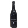 "Rosso di Toscana I.G.T. ""ITINERA"" Nottola 75 cl"