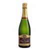 Champagne Cuvée Brut Louis Casters 75 cl