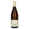 """Vino Bianco """"Indigeno mosso"""" bio Tenuta Santa Lucia 75 cl"""