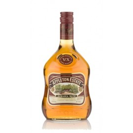 Rum Appleton Estate VX 70cl