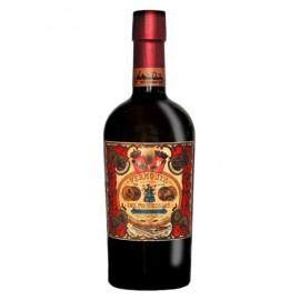 Vermouth Del Professore Antica distilleria quaglia 75 CL