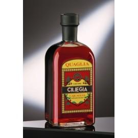 Liquori alla ciliegia Antica Distilleria Quaglia 70 cl
