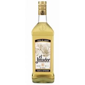 Tequila El jimador Reposado70cl