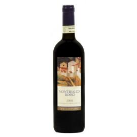 Rosso di Montefalco d.o.c Rocca di Fabbri 75 cl
