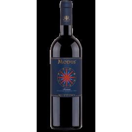 Modus Rosso di Toscana i.g.t. Ruffino 75 cl