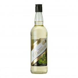 Liquore Velvet Falernum John D. Taylor 70 cl