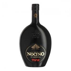 Nocino di Modena Toschi 70 cl
