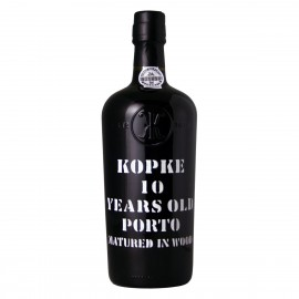 Porto 10 years old Kopke 75 cl