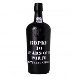 Porto 10 years old Kopke 75 cl