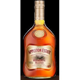 Rum reserve blend 70 cl - Appleton Estate