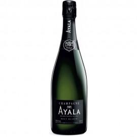 Champagne Brut Majeur Ayala 75 cl