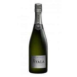 Champagne BRUT NATURE AYALA 75 cl