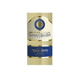 Moscato di Pantelleria d.o.c. 50 cl - Pellegrino