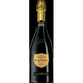 Vino Spumante Brut Moden blanc 75 cl - Cleto Chiarli