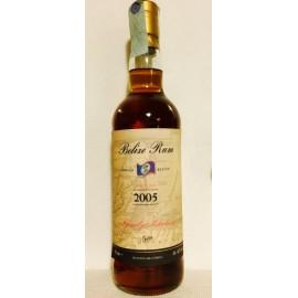 Rum Belize 2005 10 yo Balan Family Selection 70 cl