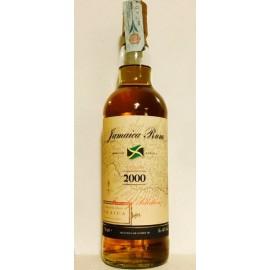 Rum Jamaica 2000 15 yo Balan Family Selection 70 cl