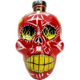 Sangre de Vida Tequila Reposado 70 cl