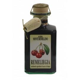 Condimento con succo cotto di Ciliegia 250 ml - Monte Remellino