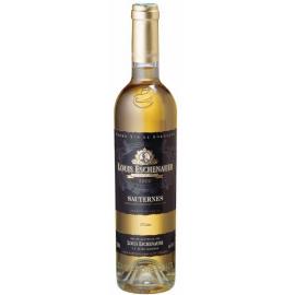 Sauternes Chateaux ESCHAUNER 50 cl
