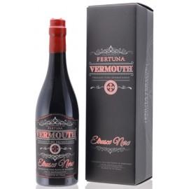 Vermouth etrusco rosso Tenuta Fertuna 75 cl