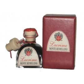 """Condimento al balsamico """"Lacrime"""" 50 ml - Monte Remellino"""