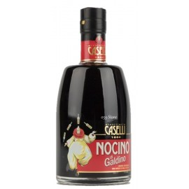 Nocino Galdino Caselli 70 cl