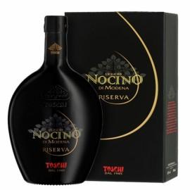 Nocino di Modena Riserva Toschi 70 cl
