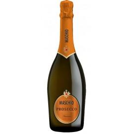 Prosecco d.o.c. Treviso extra dry Maschio 150 cl