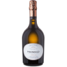 Spumante Prosecco Doc Extra Dry VILLA FOLINI 75 cl
