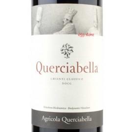 Chianti Classico d.o.c.g. 2013 Querciabella 75 cl