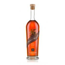 Amaro Marzadro 70 cl